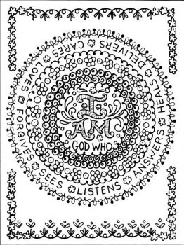 adult-chakra-mandalas-coloring-pages-9
