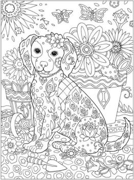 adult-detailed-coloring-pages-10
