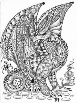 adult-detailed-coloring-pages-14