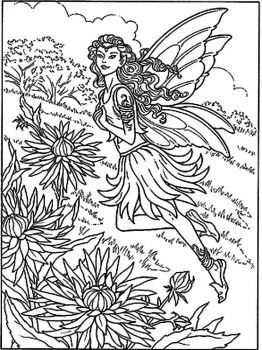 adult-detailed-coloring-pages-15