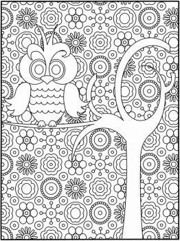adult-detailed-coloring-pages-18