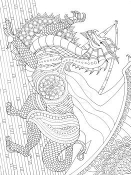 adult-detailed-coloring-pages-20
