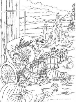 adult-detailed-coloring-pages-3