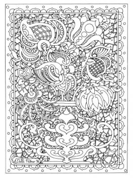 adult-detailed-coloring-pages-6