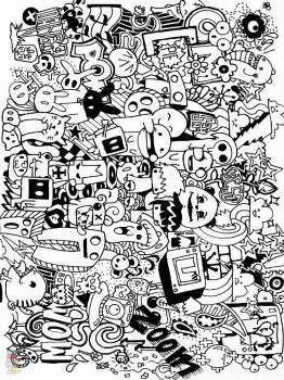 doodle-coloring-pages-adults-18