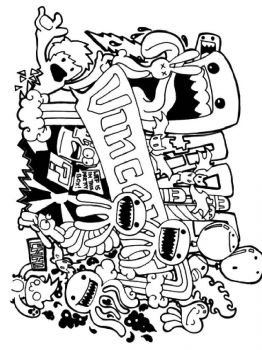 doodle-coloring-pages-adults-21