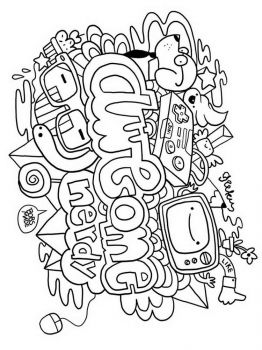 doodle-coloring-pages-adults-27