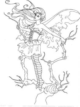 fantasy-coloring-pages-adult-10