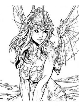 fantasy-coloring-pages-adult-3