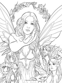 fantasy-coloring-pages-adult-9