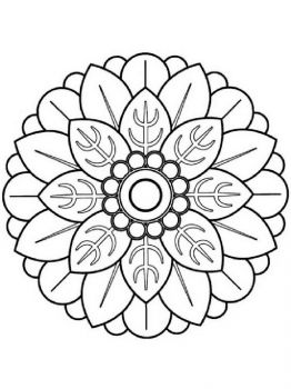 flower-mandala-coloring-pages-adult-10