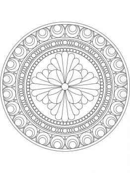 flower-mandala-coloring-pages-adult-12