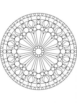 flower-mandala-coloring-pages-adult-7