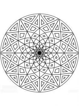 geometric-design-coloring-pages-adult-7