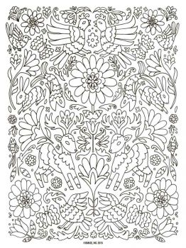 grown-up-coloring-pages-adult-14
