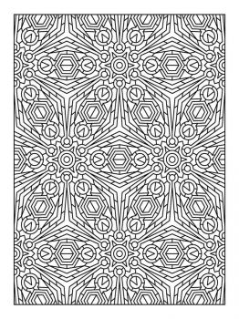 grown-up-coloring-pages-adult-24