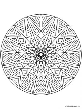 mandala-coloring-pages-adult-1