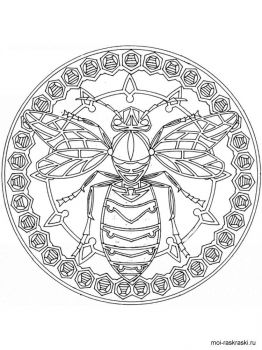 mandala-coloring-pages-adult-10