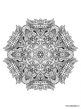 mandala-coloring-pages-adult-13