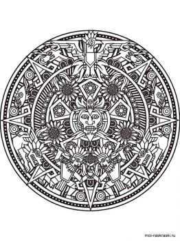mandala-coloring-pages-adult-16