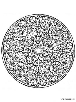 mandala-coloring-pages-adult-19