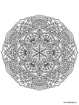 mandala-coloring-pages-adult-2