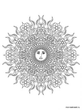mandala-coloring-pages-adult-21