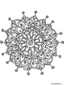 mandala-coloring-pages-adult-22