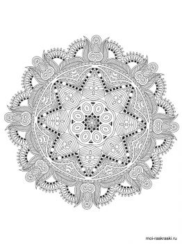 mandala-coloring-pages-adult-24