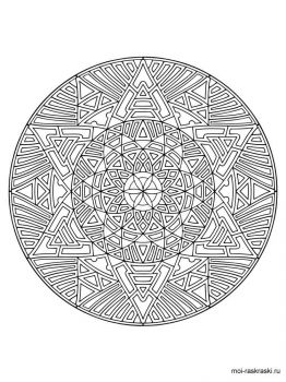 mandala-coloring-pages-adult-25
