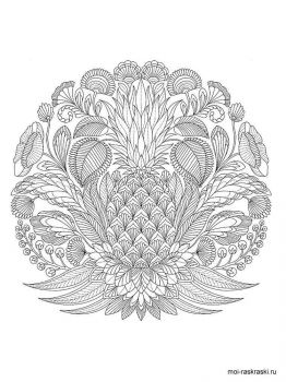 mandala-coloring-pages-adult-26