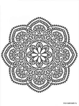 mandala-coloring-pages-adult-28