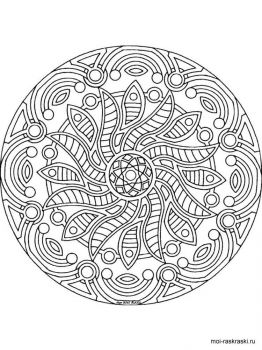 mandala-coloring-pages-adult-30