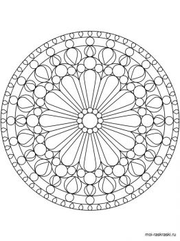 mandala-coloring-pages-adult-32