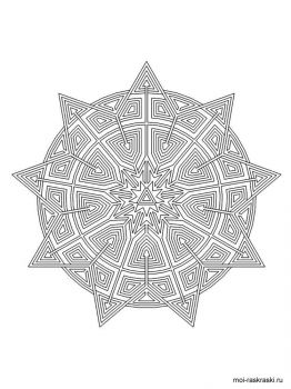 mandala-coloring-pages-adult-34