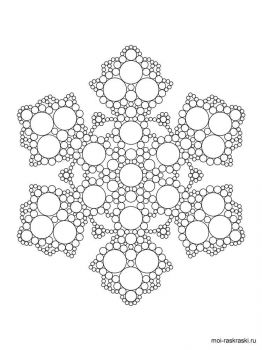 mandala-coloring-pages-adult-36