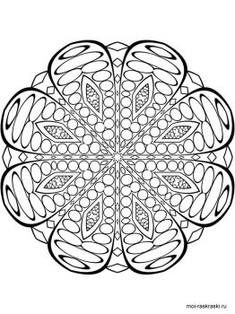 mandala-coloring-pages-adult-37