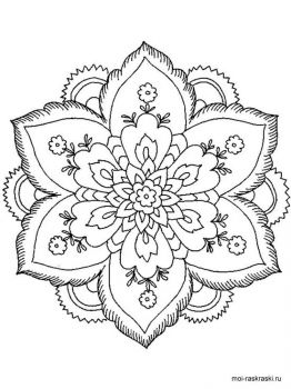 mandala-coloring-pages-adult-4
