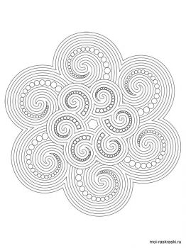 mandala-coloring-pages-adult-42