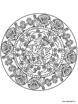 mandala-coloring-pages-adult-44