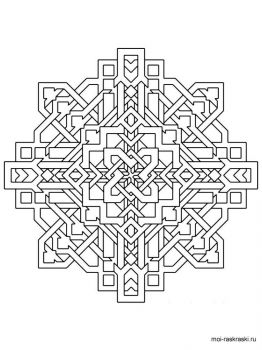 mandala-coloring-pages-adult-46