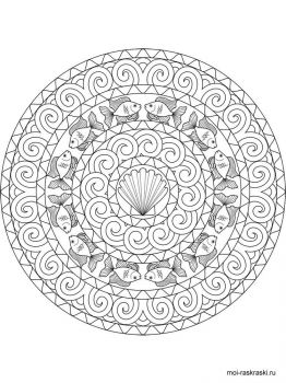 mandala-coloring-pages-adult-48