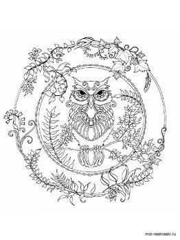 mandala-coloring-pages-adult-49