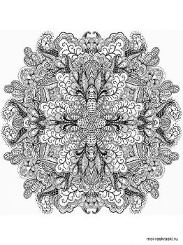 mandala-coloring-pages-adult-51
