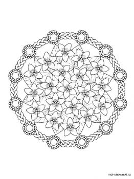 mandala-coloring-pages-adult-52