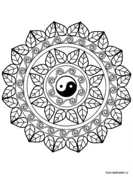 mandala-coloring-pages-adult-6