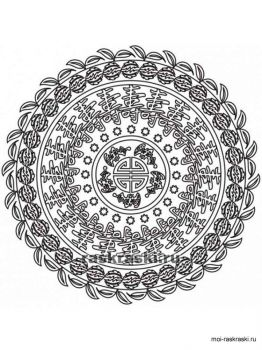 mandala-coloring-pages-adult-8