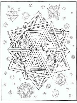 psychedelic-coloring-pages-adult-12