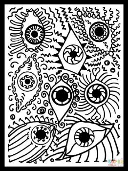 psychedelic-coloring-pages-adult-15