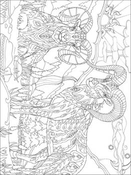 psychedelic-coloring-pages-adult-17